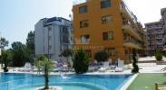 Недвижимость недорого на побережье Болгарии.