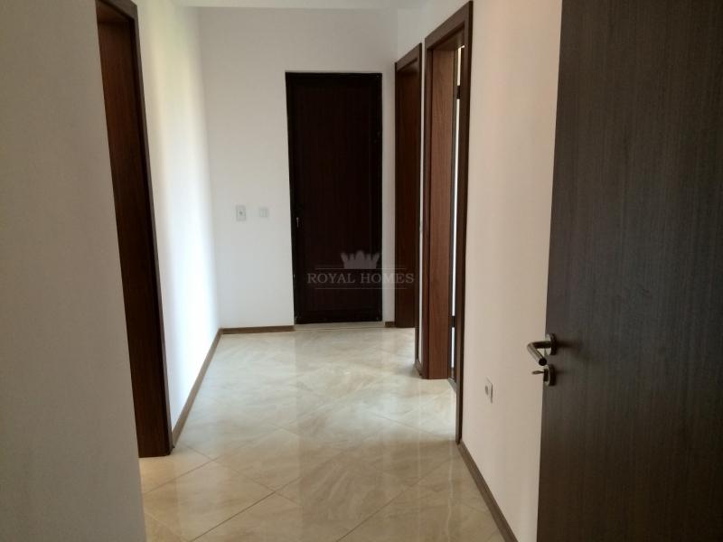 Продажа недорогих квартира в Болгарии на Солнечном