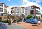 Недвижимость в Болгарии с беспроцентной рассрочкой