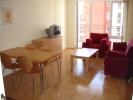 Недорогая двухкомнатная квартира на продажу в Болг