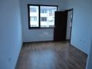 Квартиры на продажу для круглогодичного проживания