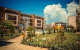 Большая студия на продажу в Болгарии на Солнечном