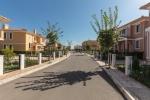 Коттедж в Болгарии для круглогодичного проживания