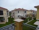 Дом в Болгарии на море