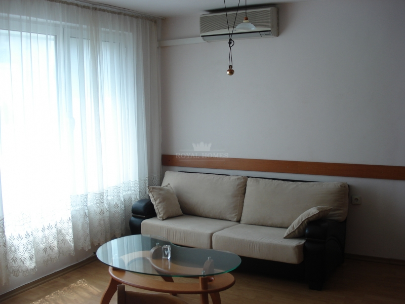 Вторичка квартиры в болгарии