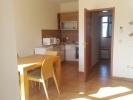 Трехкомнатные квартиры в комплексе в поселке Кошар
