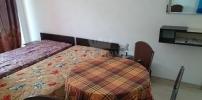 Недорогая вторичная недвижимость в Болгарии на южн