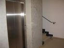 Двухкомнатная квартира на продажу в комплексе Сапф