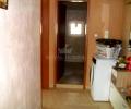 Вторичная недвижимость на продажу в Болгарии для к