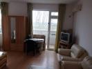 Шикарная квартира в Болгарии на море недорого.