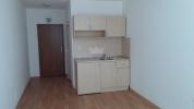 Вторичная недвижимость в комплексе с мебелью в Бол