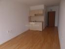 Вторичная недвижимость в комплексе  в Болгарии