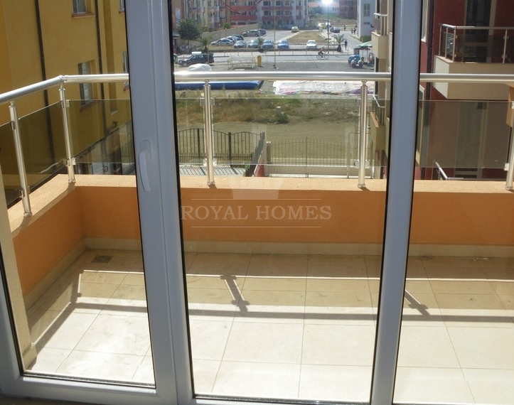 Недвижимость на продажу в Помории.