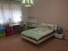 Двухэтажный дом на продажу в Бургасе для круглогод