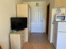 Меблированная вторичная недвижимость в Болгарии