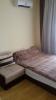 Отлично меблированная квартира в Болгарии на берег