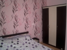 Дешевая трехкомнатная квартира на продажу в Болгар