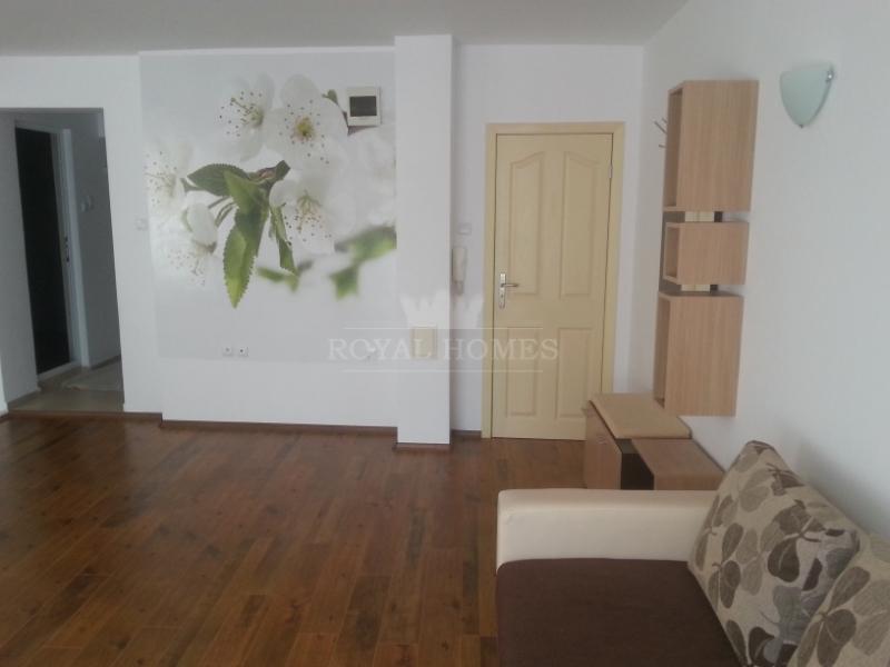 Недвижимость на продажу в Болгарии в Святом Власе.