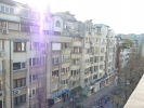 Большая трехкомнатная квартира рядом с центром Бур