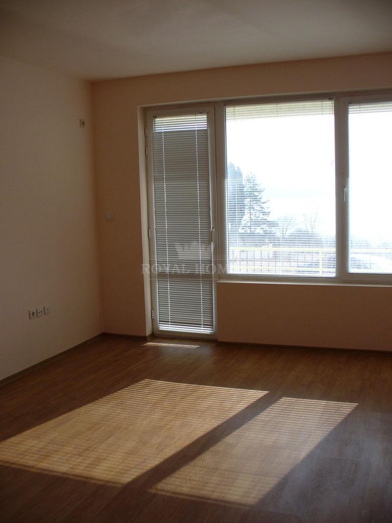 Квартира в Болгарии с видом на море в городе Созоп