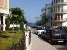 Меблированная вторичная недвижимость в поселке Рав