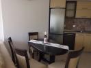 Вторичная недвижимость на продажу в Болгарии в пос