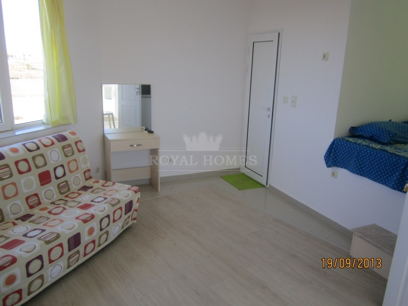 Вторичная недвижимость в Болгарии в Равде.
