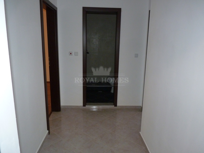 Отличная двухкомнатная квартира на продажу в Помор