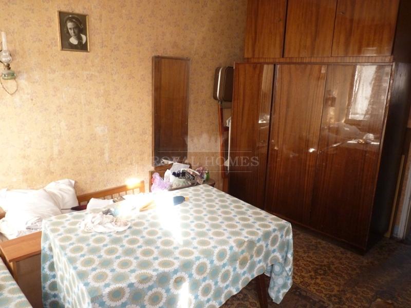 Болгария дешевые квартиры