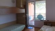 Меблированная квартира на продажу в Болгарии с вид