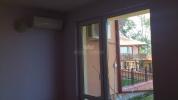 Вторичная меблированная недвижимость в городе Бял