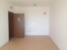Дешевая вторичная недвижимость в Болгарии на море.