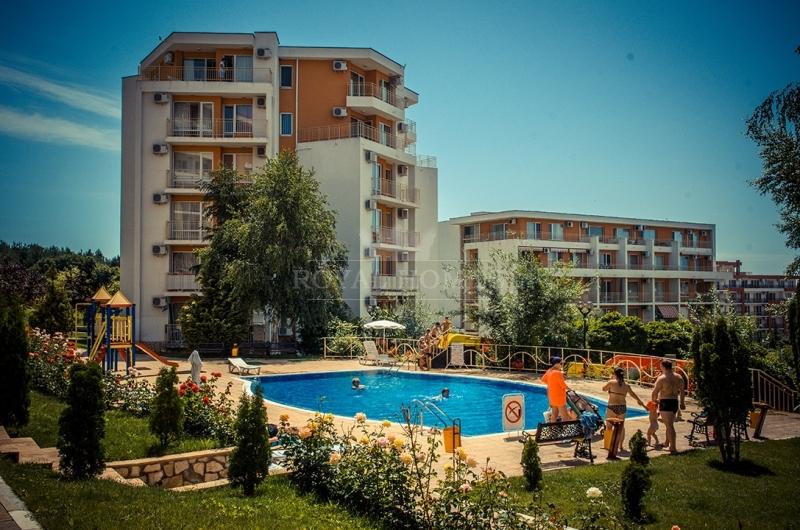 Недвижимость в Болгарии - radugapluscom