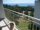 Купить квартиру в Болгарии недорого с видом на мор
