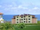 Квартира в Святом Власе у моря.