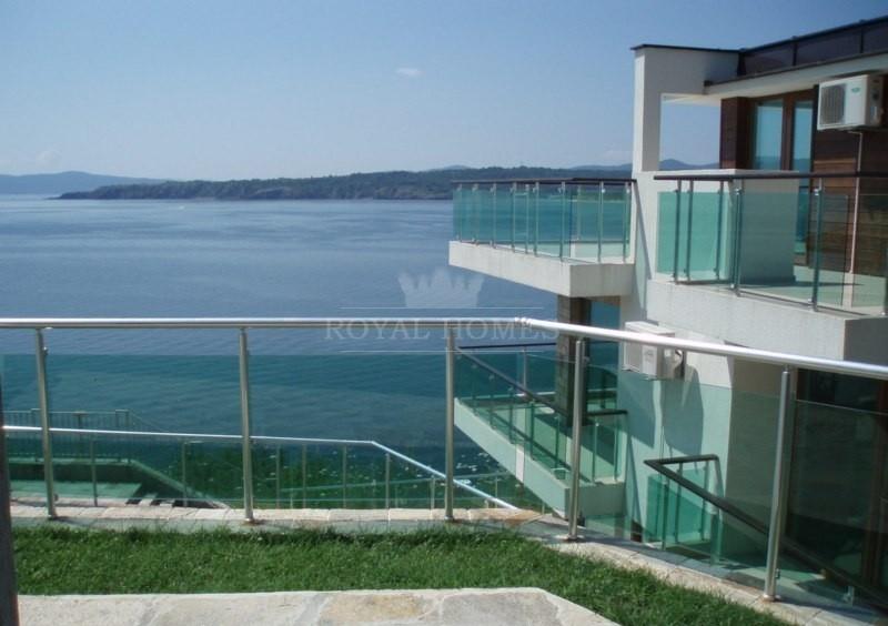 Недвижимость в Болгарии Купить, арендовать квартиру, дом