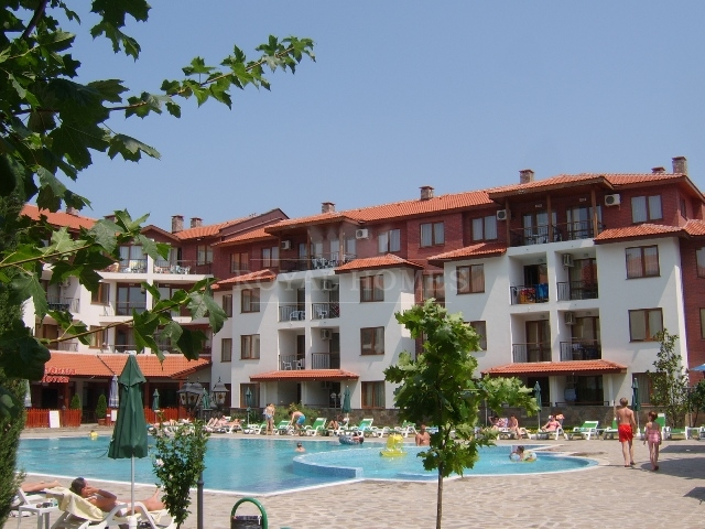 Покупка квартиры - Форум о Болгарии