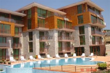 Купить квартир в городе Сочи, продажа квартир : Domofondru