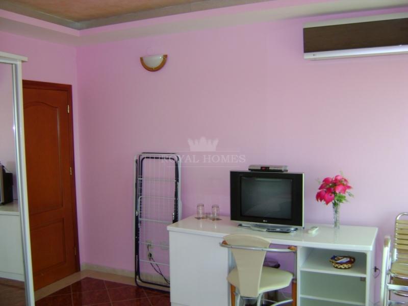 Вторичная недвижимость в Болгарии в поселке Равда.