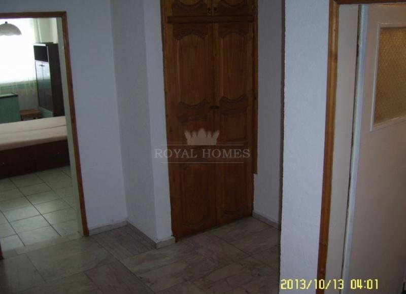 Вторичная недвижимость в Болгарии недалеко от моря