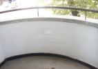 Недорогая трехкомнатная квартира в Бургасе в кирпи