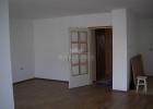 Купить квартиру в Бургасе недалеко от моря.