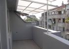 Вторичная недвижимость в Болгарии с ремонтом.