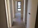 Недвижимость от застройщика по выгодным ценам в Бо