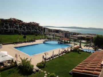 Рейтинг дешевой недвижимости у моря - ТОП 7 - Prianru