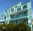 Недорогие квартиры на продажу на первой линии моря