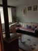 Меблированная квартира для круглогодичного прожив