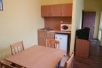 Дешевая двухкомнатная квартира на море в Болгарии