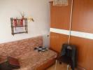 Двухкомнатная квартира для круглогодичного прожива