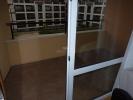 Трехкомнатная квартира на продажу в Святом Власе н